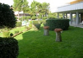 10 Bedrooms, Apartment, Vacation Rental, via recanati, 4 Bathrooms, Listing ID 1061, marcelli, marche, Italy,